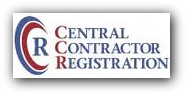 Texas powder coating - Dallas powder coating central contractor registration logo